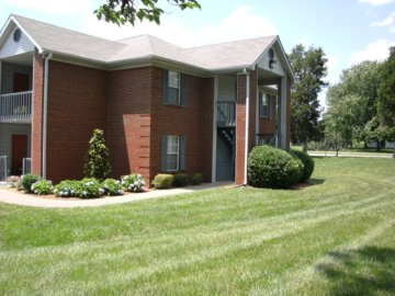 Kingsfield luxury apartments home - One bedroom apartments in new albany indiana ...